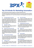 10-Grnde-Marketing-Automation---Thumb