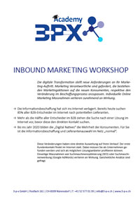 Inboundmarketing-Workshop 3-p-x