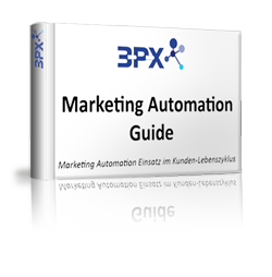 Marketing-Automation-Guide 3-p-x