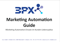 Marketingautomation Guide-Thumb
