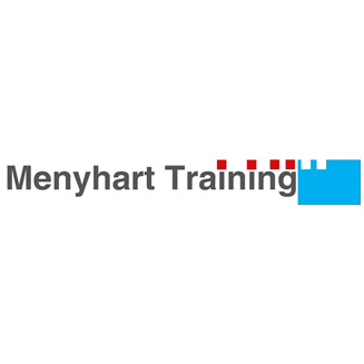 Menyhart-Training