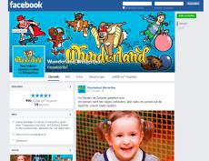 2_Facebook_Wunderland