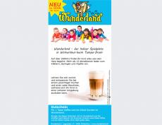 4_Flyer_Wunderland